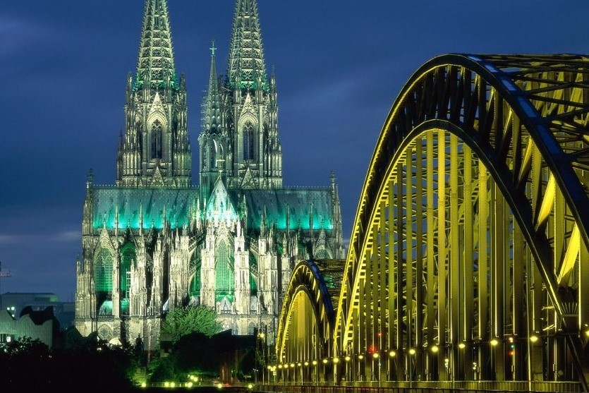 tech11 opens subsidiary in Cologne!